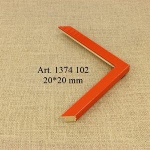 Medinis profilis 1374 102